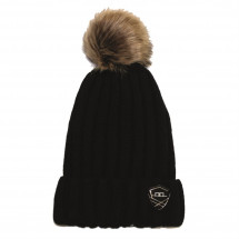 - AA Platinum Wool Pom Pom Hat Ladies AA Platinum od londonbridge.cz