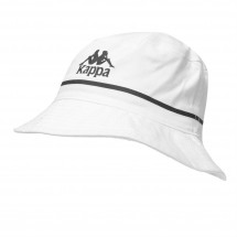 Kappa - Authentic Bucket Hat