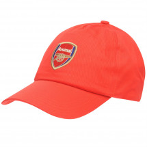 - Puma Arsenal Baseball Cap Junior Boys Puma od londonbridge.cz