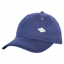 - Lee Cooper Baseball Cap Lee Cooper od www.londonbridge.cz