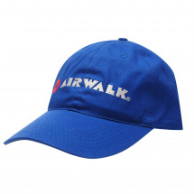 - Airwalk Baseball Cap Mens Airwalk od www.londonbridge.cz